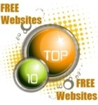 Top 10 sites for Iri