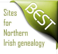 Best sites for Northern Irish genealogy