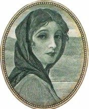 Hazel Lavery