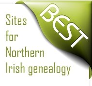 Best sites for Northern Ireland genealogy research