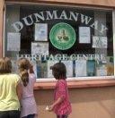 Dunmanway Heritage Centre.