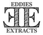 Eddie's Extracts logo