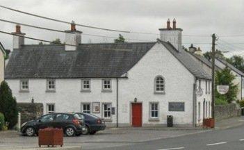 Irish Quaker Museum, Ballitore