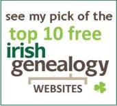 Top free Irish genealogy websites