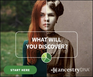 Genealogy and dna testing: together they can extend your