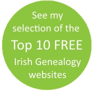 Top 10 free sites for Irish family history research