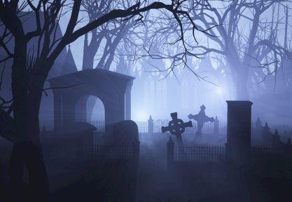 The origin of Halloween is found in Celtic Ireland