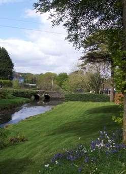 Durrus, Co Cork, Ireland